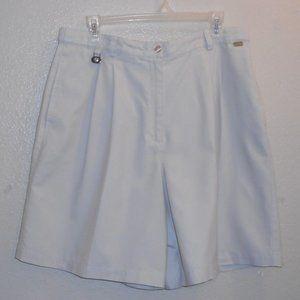 Liz Claiborne Liz Golf golf shorts